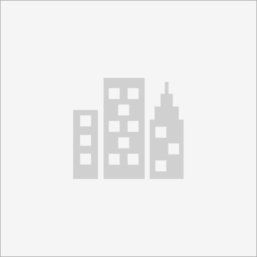Bangladesh Trade and Tariff Commission